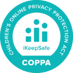 Children's Online Privacy Protection Act Certified - COPPA