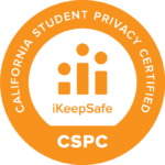 California Student Privacy Certified - CSPC