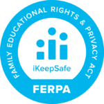 Family Educational Rights & Privacy Act Certified - FERPA