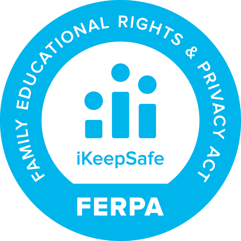 Family Educational Rights & Privacy Act - FERPA