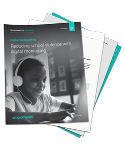 Guide to Digital Monitoring for K-12 Schools