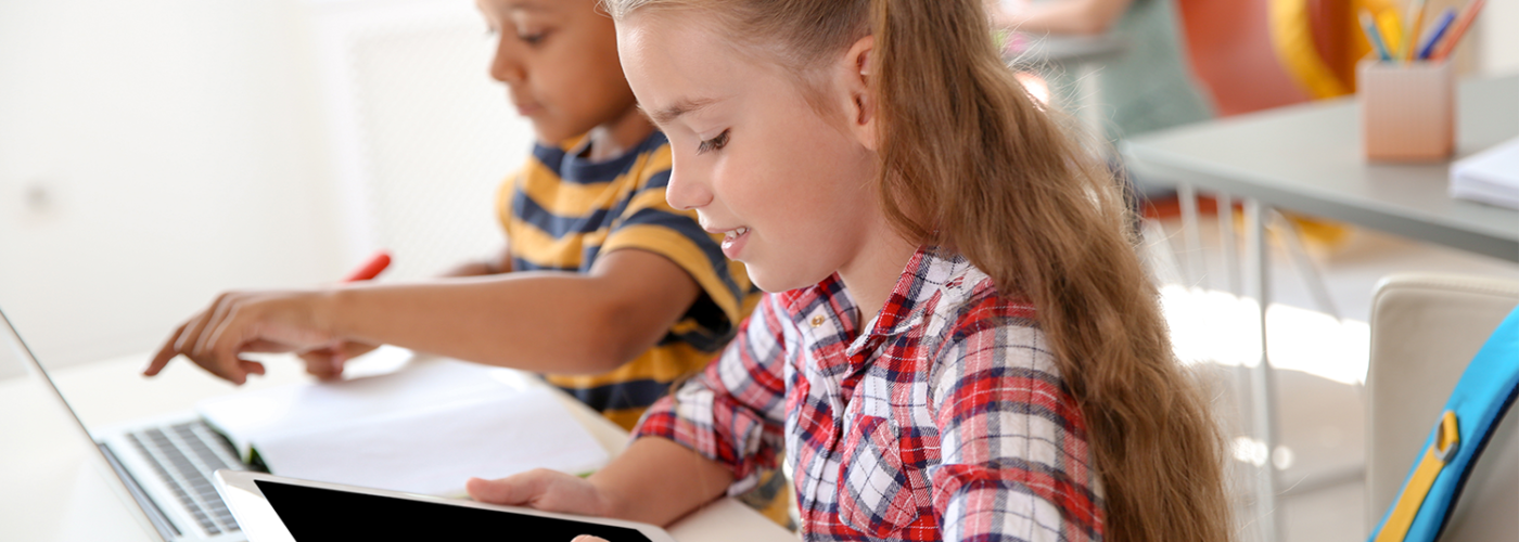 Web Filtering and BYOD School Solutions