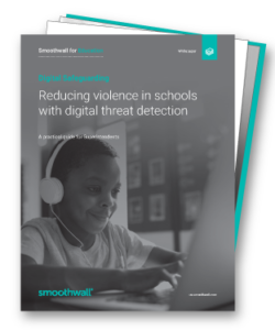 Digital Threat Detection