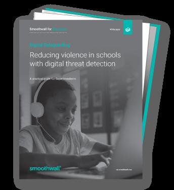 Digital Threat Detection
